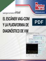 Presentacion VAG-COM VAS y Scanator VAG