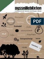 FolderSSB_2015.pdf