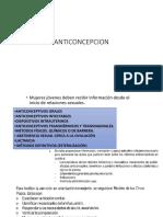 Anticoncepcion PDF Imprimir