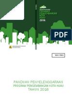 Panduan_Juknis P2KH 2016_web Version