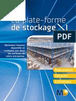 plateformes metal.pdf