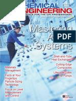 Chemical Engineering 03 2016.pdf