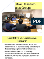 120_Fisk_focus Group Research 2004