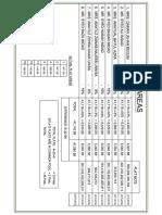 Ownerarea-statementifp Model (1)