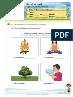 air worksheet.pdf