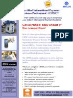 CIPSP_May2016.pdf