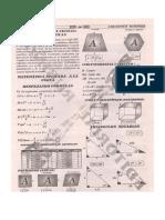 Formulas Triangulos