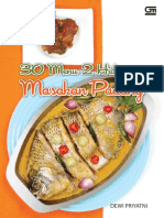 resep masakan minang.pdf