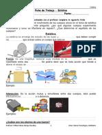 Ficha de Trabajo Estatica Fuerza Leyesnewto Paracompletar