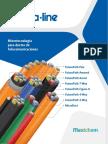2015-06 Brochure Duraline