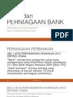 Kuliah 3kuliah 3 Bank Dan Perniagaan Bank