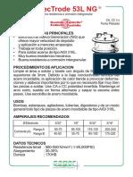 Soldadura inoxidable 53L.PDF