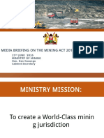Mining Act 2016 Media Presentation 15th June 2016 (1).pptx
