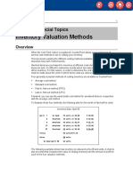 INST InventoryValuationMethods.PDF