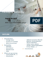 3D Interconnection and Packaging.pdf