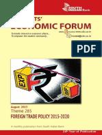 285 Final Print.pdf