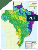 Mapa Densidade Descargas Atmosfericas_1998-2013_pdf