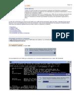 invite de commandes CMD et cmd r-seau dos.doc