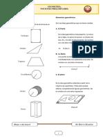 GEOMETRIA 2DO OK.pdf