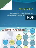 Interlab 2006_MOSS-Paul Edlund