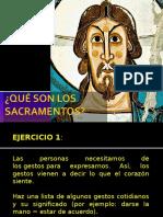 Sacramento s