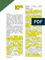 Revista de Universidad y Sociedad Del