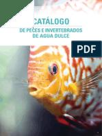 Catalogo Peces TropicalesI