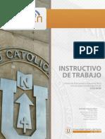 Instructivo de Trabajo Modulo III_ estadistica (1).pdf