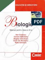 291335109-Manual-de-Biologie-clasa-11-Corint-pdf.pdf