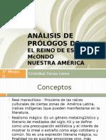 ANÁLISIS DE PRÓLOGOS DE.pptx