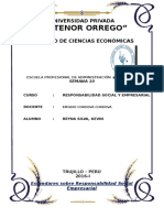 Universidad Privada.docx Seman 10