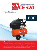 Manual CE320 Web