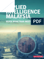 KL RecruitmentBrochure
