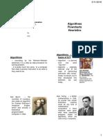 final-Algoritms.pdf