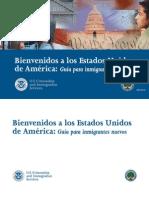 Guia Del Imigrante