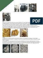 Imprenta de Guatemala.docx