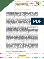 TEC-Presentar.docx