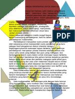 Matematika Media