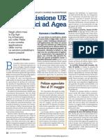 UE-AGEA_LIA_18-2016