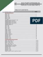 Mud-Pump-Parts-Expendables.pdf