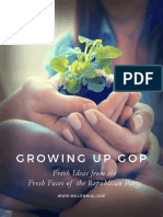 growing-up-gop-1.pdf