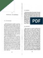 Pierre Schaeffer - Objets Excentriques