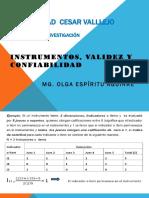Diapositivas Ejemplos de validez y confiabilidad.pdf