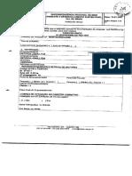 11.2 Retifica Lider Ltda ( PU)