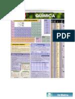 100461352-RESUMAO-Quimica