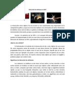 Detección de colisiones en GPU.pdf
