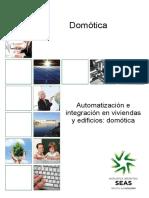 Cap 01Automatizacion e Integracion en Viviendas y Edificios.unlocked (1)