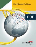 ETG Brochure (en)