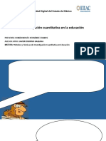 TAREA1_SEM1_HERRAR(1).pdf