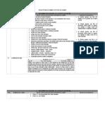 Articles-254367 Formato de Estudio de Campo